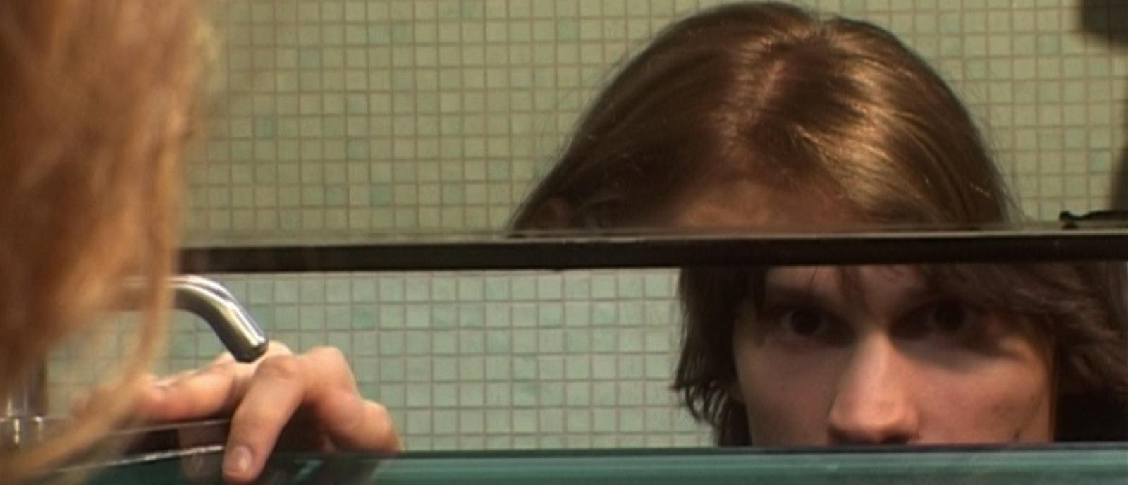 Lisa Violetta Gass Film augenblickmal